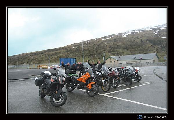 Les motards Pas de la Case.jpg