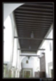 Plafond couloir Sqifa.jpg