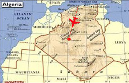 Carte_Algérie_bis.jpg