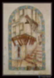 Fresque Casbah.jpg