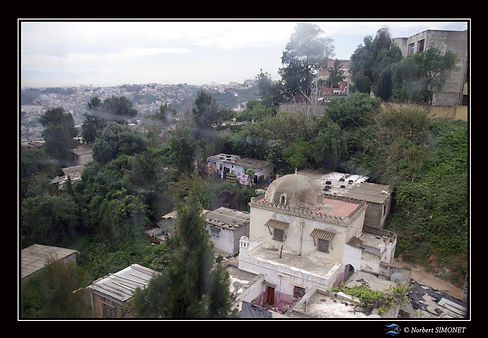 Panoramique 7.jpg