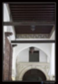 Couloir Sqifa 2.jpg