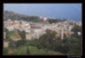 Panoramique 12.jpg