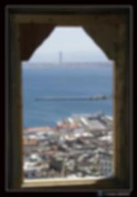 Baie d'Alger vue de la Casbah.jpg