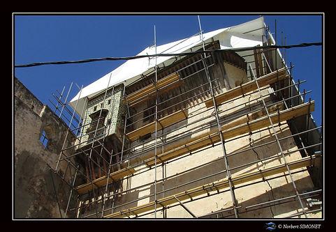Rénovation entrée Casbah.jpg