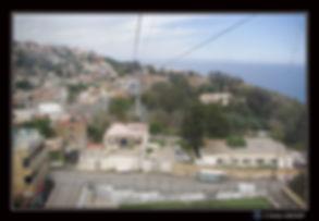 Panoramique 2.jpg