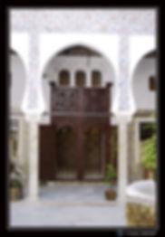 porte_intérieure.jpg