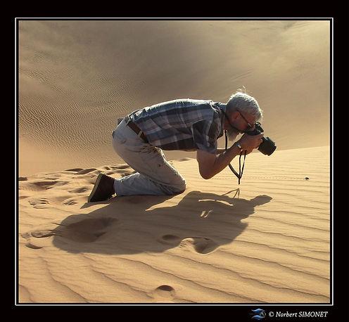 Le photographe bis.jpg