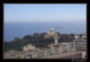 Panoramique 3.jpg