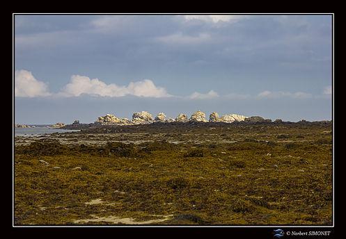 Pointe de Kastel Ac'h - Cadre Paysage - Plouguerneau août 2021.jpg