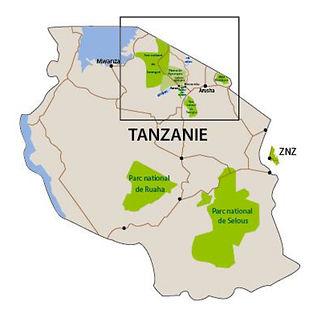 Carte Tanzanie.jpg