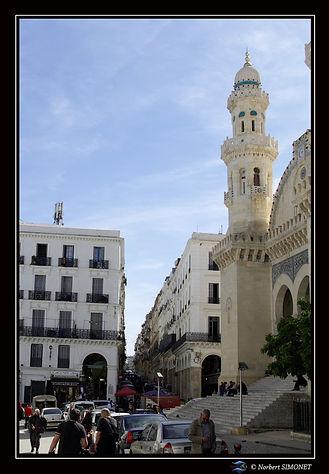 Minaret Place des Martyrs.jpg