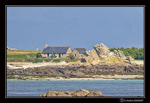 Gîte île Stagadon - Cadre Paysage - Plouguerneau août 2021.jpg