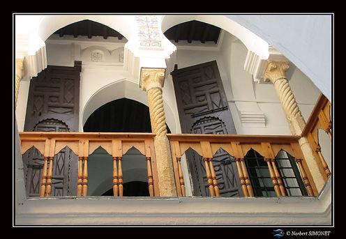 Balcon_intérieur.jpg