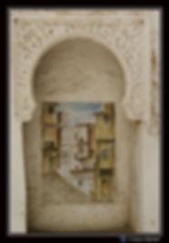 fresque bis Casbah.jpg