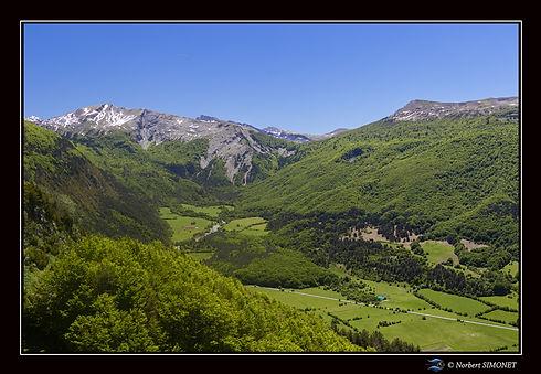 Pyrénées_2_-_Paysage_-_Canon_EOS7DMII+_S