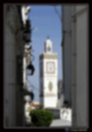 Minaret horloge.jpg
