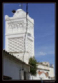 Minaret Casbah.jpg