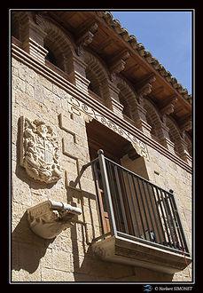 Balcon Alquezar.jpg