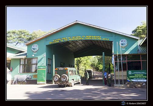 Entrée_zone_de_conservation_du_Ngorongo