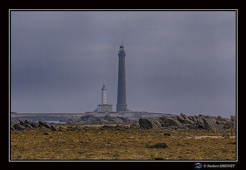 Phare de l'île Vierge 2 - Cadre Paysage - Plouguerneau août 2021.jpg