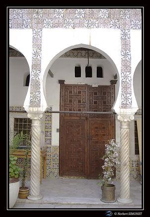 Porte_intérieure_1.jpg