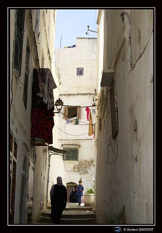 Rue 2 Casbah.jpg