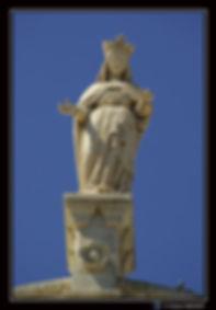 NDA Statue ext..jpg