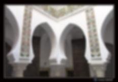 Arcades Palais Ottoman.jpg