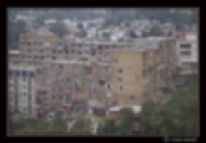 Panoramique 11.jpg