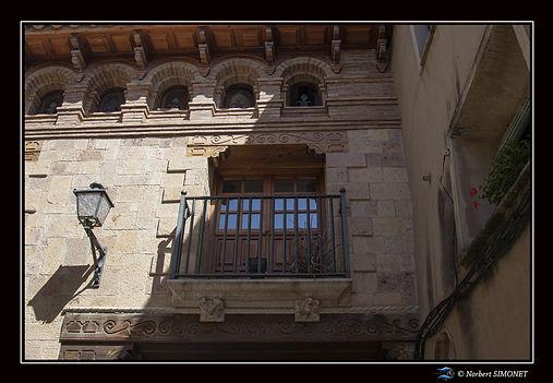 Balcon bis Alquezar.jpg