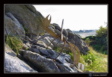Sculpture île de Wrac'h - Cadre Paysage - Plouguerneau août 2021.jpg