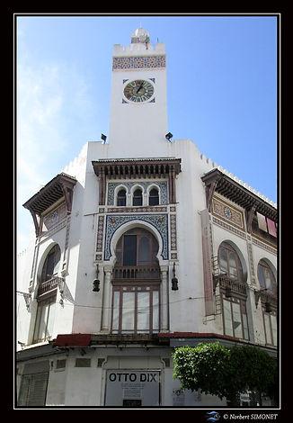 Mosquée_minaret.jpg