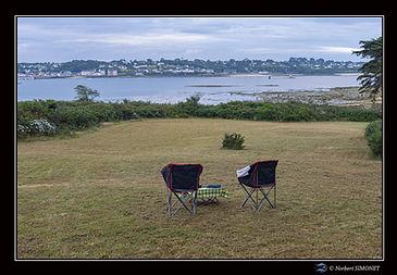 Salon de campement sur l'Aber Wrac'h - Cadre PAysage - Plouguerneau août 2021.jpg