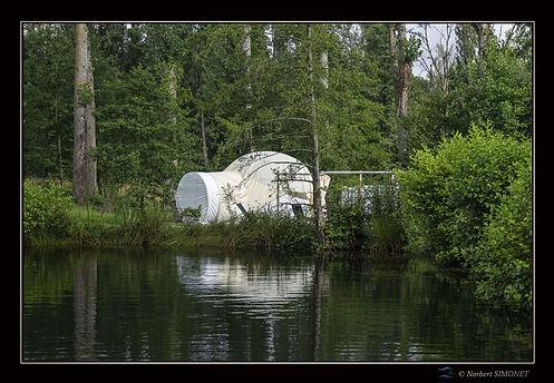 Bulle hébergement couverte - Cadre Paysage - Les Butineuses 28072021 copie.jpg
