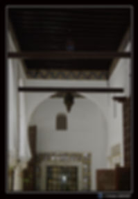 Couloir sqifa.jpg