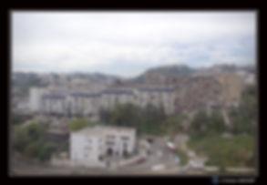 Panoramique 13.jpg
