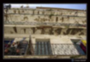 Façade_Bab_El_Oued.jpg