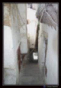 Escalier 4 Casbah.jpg