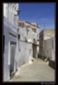 Rue 7 Casbah.jpg