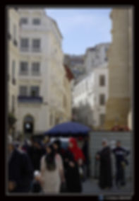 Rue Place des Martyrs.jpg