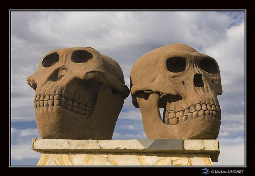 Monument_péhistorique_GP_-_Cadre_Paysag