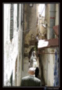 Rue Casbah.jpg