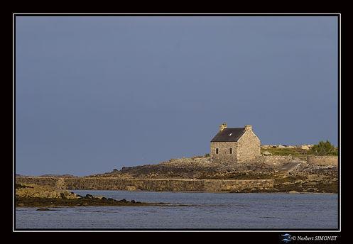 Maison du gardien GP Petites îles de Wrac'h - Cadre Paysage - Plouguerneau août 2021.jpg
