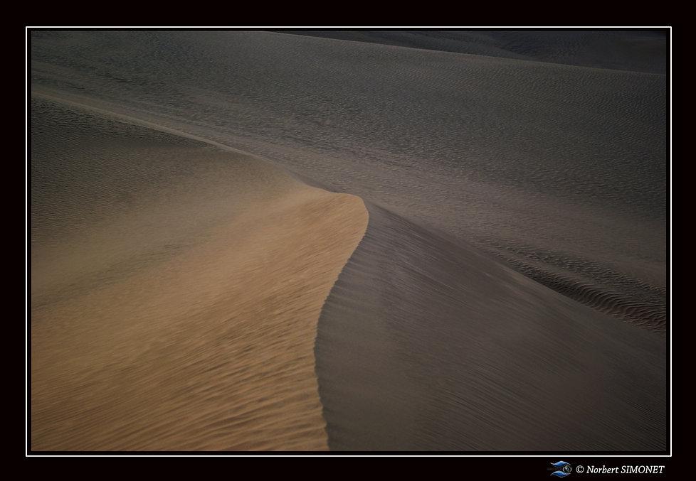 _IGP0110_Couché_de_soleil_sur_dune_vue_d