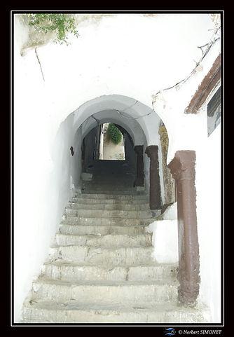 Escalier Casbah.jpg
