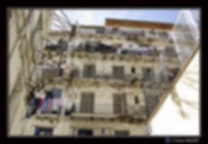 Façade_Bab_El_Oued_ter.jpg