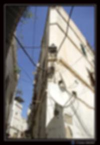 Rue 8 Casbah.jpg