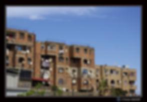 Panoramique 14.jpg