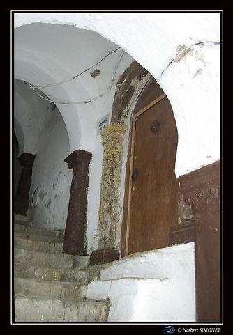 Escalier 3 Casbah.jpg